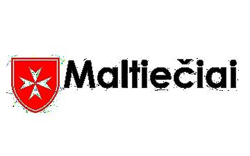 Maltiečiai
